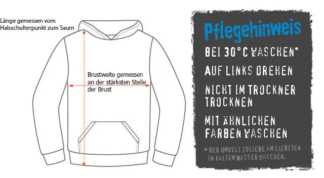 messen-hoodie