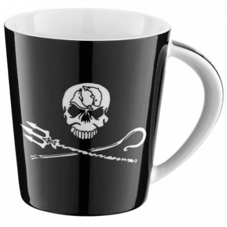 seashepherd_tasse_r-1