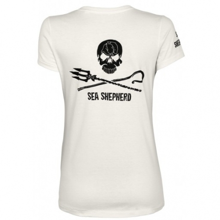 seashepherd_w_t-shirt_back_1
