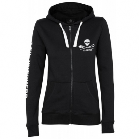 lady_sweatjacke_jolly-roger_front_1