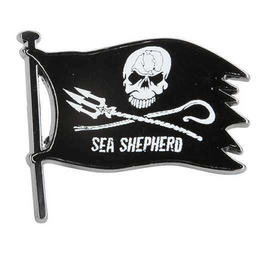 sea shepherd switzerland pin jolly roger flagge. Black Bedroom Furniture Sets. Home Design Ideas
