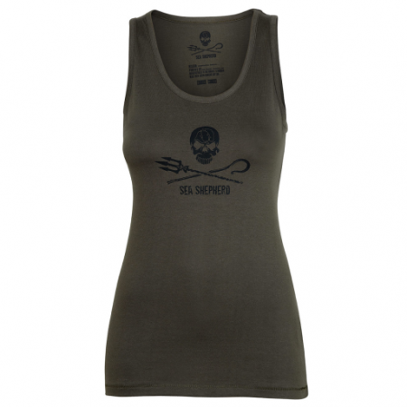 tanktop-l-front-olive