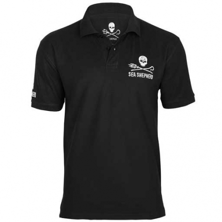 seashepherd_poloshirt-men1_1