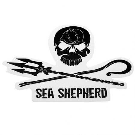 sea132_jr-sticker_black_gross