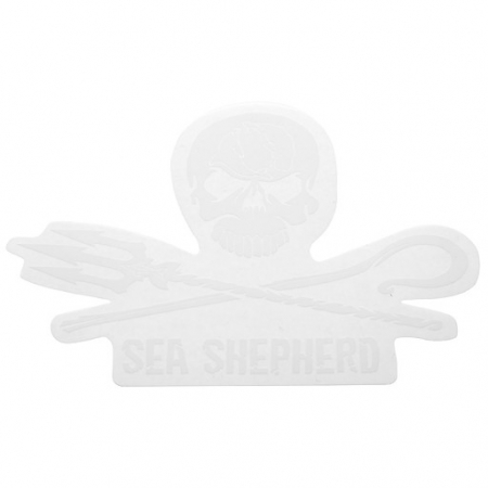 sea133_jr-sticker_white_gross1