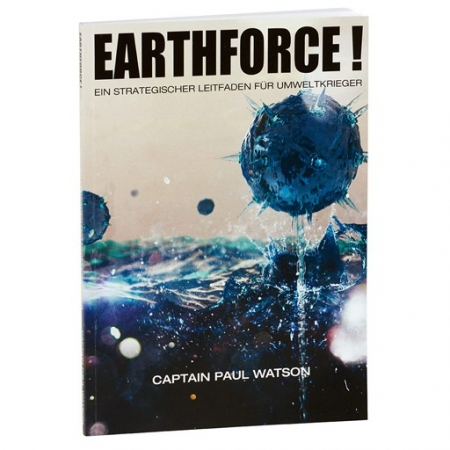 earthforce_front_1