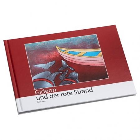 sea062-gideon-kinderbuch-01