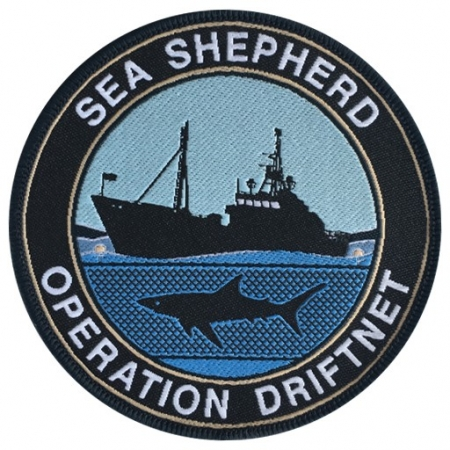 operationdriftnetbadge